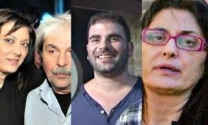 Παντελίδης: Νέος μάρτυρας ρίχνει φως στην υπόθεση του τραγουδιστή – Τι είπαν στη μάνα