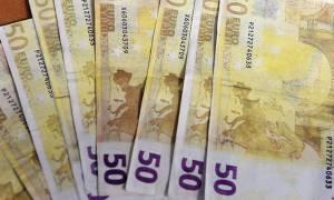 «Τσουνάμι» ΦΠΑ σαρώνει τους πολίτες της χώρας