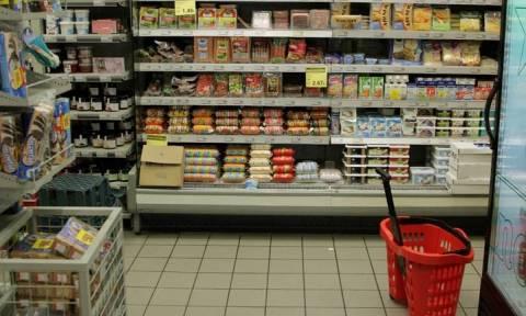 Ανατιμήσεις «φωτιά» από 1η Ιουνίου σε προϊόντα και υπηρεσίες - Όλη η λίστα