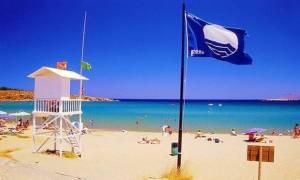 Αυτές είναι οι 430 πιο καθαρές και ασφαλείς παραλίες στην Ελλάδα για το 2016! (ΟΛΗ Η ΛΙΣΤΑ)