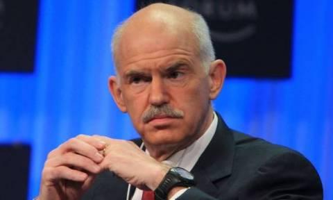ΚΙΔΗΣΟ εναντίον κυβέρνησης: Οι αυταπάτες τους τελείωσαν με τη λήξη του Eurogroup