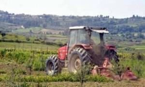 Σοκ στην Κόρινθο: 36χρονος διαμελίστηκε από γεωργικό μηχάνημα