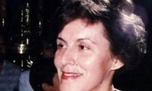 Αγραφιώτου: Εικόνες - σοκ από το υπόγειο του τρόμου, όπου δολοφονήθηκε η άτυχη 69χρονη (video)