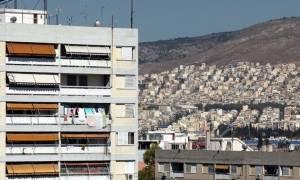 Αντίθετη προς το ευρωπαϊκό δίκαιο η ελληνική νομοθεσία για το φόρο κληρονομιάς της πρώτης κατοικίας