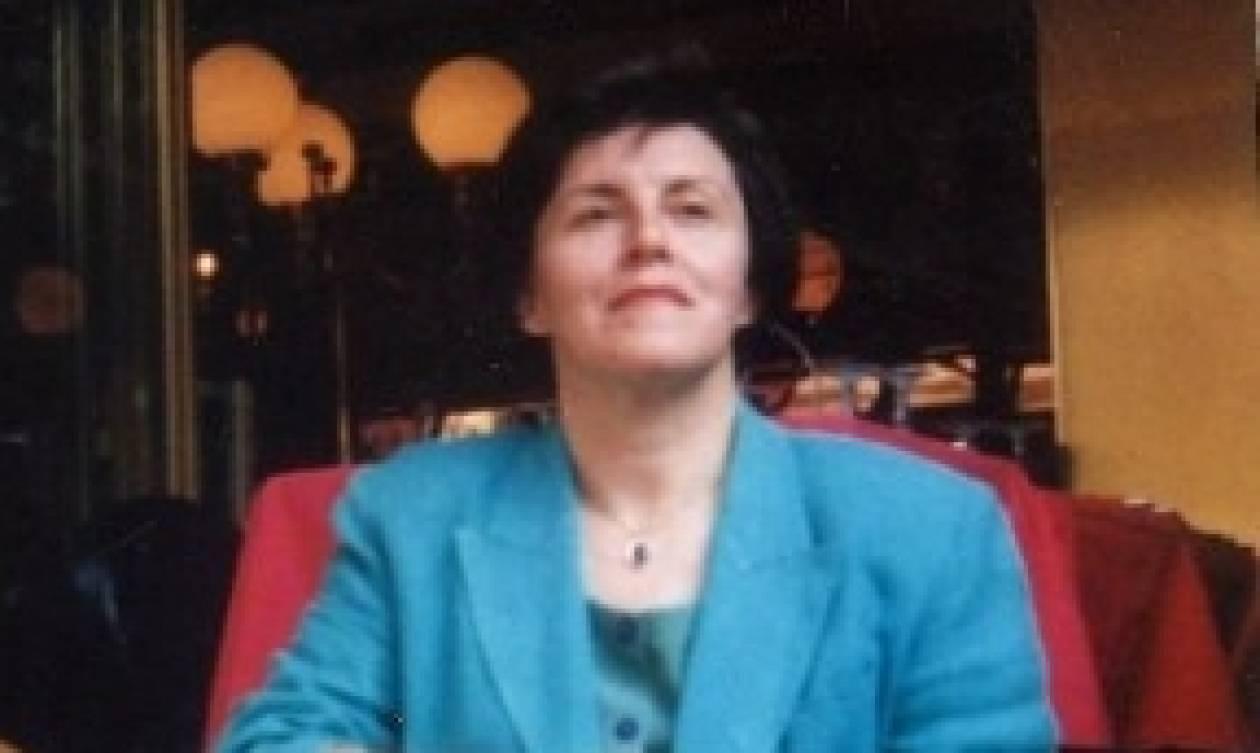 Αγραφιώτου: Καρέ - καρέ η άγρια δολοφονία της 69χρονης - «Σαρώνει» τις κάμερες η ΕΛ.ΑΣ