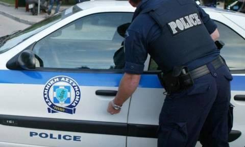 Σοκ: Μαχαίρωσαν μέρα - μεσημέρι 31χρονο στην Ηλιούπολη