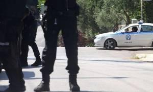 Τρόμος σε νοσοκομείο του Πειραιά το πρωί της Παρασκευής