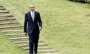 Στην Χιροσίμα σήμερα Παρασκευή ο Ομπάμα