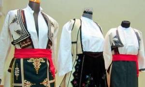 Μελβούρνη: Έκθεση Ελληνικών Παραδοσιακών Φορεσιών από τους απόδημους Κορίνθιους