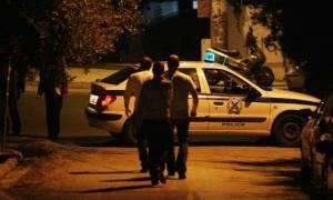 Ηράκλειο: Η απιστία τον έβγαλε εκτός εαυτού - Επιχείρησε να μαχαιρώσει την σύζυγό του