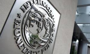 Economist: Ελλάδα - ΔΝΤ- ΕΕ άφησαν τον καβγά για αργότερα