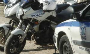 Ακράτα: Λεία - «μαμούθ» για τους άγνωστους δράστες που ανατίναξαν και έκλεψαν ATM