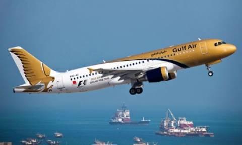 Τρόμος στον αέρα: Επιβάτες αεροπλάνου τραυματίστηκαν λόγω ισχυρών αναταράξεων