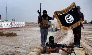 Ιράκ: Νεκρός ο διοικητής του Ισλαμικού Κράτους στη Φαλούτζα