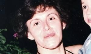 Αγραφιώτου: Μαρτυρία «φωτιά» ανατρέπει τα δεδομένα - Κυκλοφορεί μανιακός δολοφόνος στο Μαρούσι;