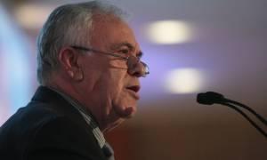 Δραγασάκης: Μπορούμε να αντιμετωπίσουμε αποτελεσματικά την ύφεση