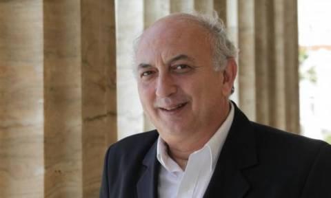 Επίσκεψη Πούτιν - Αμανατίδης: Η παρουσία του αποδεικνύει την πνευματική σχέση Ελλάδας - Ρωσίας