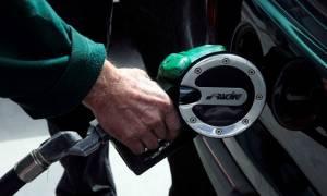 Έρχονται νέες αυξήσεις «σοκ» στη τιμή της βενζίνης - «Χαράτσι» για τέλη κυκλοφορίας