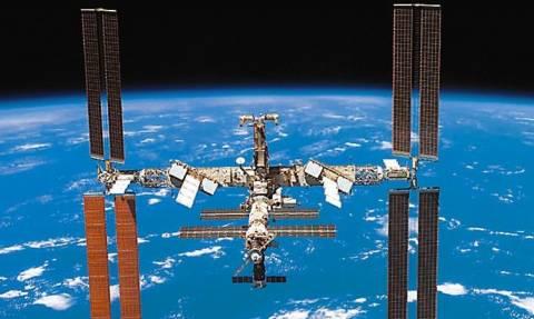 Ρωσία: Επιτυχημένη δοκιμή πυραύλου καταστροφής διαστημικών δορυφόρων