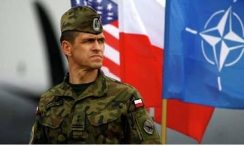 Αλβανία: Το ΝΑΤΟ θα συνεργασθεί κατά του ISIS στη Συρία