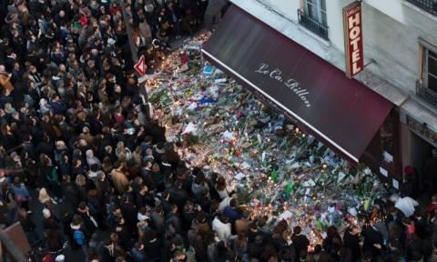 Ο Μπασάρ αλ Άσαντ είχε δώσει πληροφορίες που θα απέτρεπαν τις τρομοκρατικές επιθέσεις στο Παρίσι