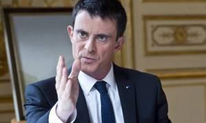 Ανυποχώρητος ο πρωθυπουργός της Γαλλίας για το ασφαλιστικό