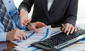 Τι φόρους θα πληρώσουν οι επιχειρήσεις φέτος