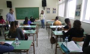 Πανελλήνιες 2016: Αυτά είναι τα θέματα στα Λατινικά