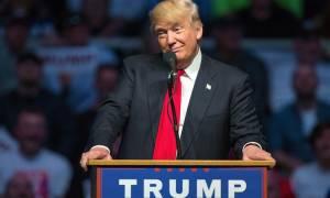 «Άνω-κάτω» οι Ρεπουμπλικάνοι λόγω Ντόναλντ Τραμπ - Πολιτική ανησυχία στους Δημοκρατικούς (Vids)