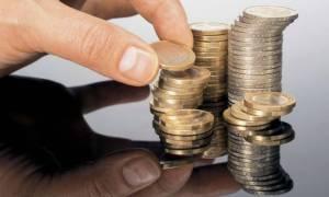 Κομισιόν: Επιδεινώθηκε το οικονομικό κλίμα στην Ελλάδα τον Μάιο