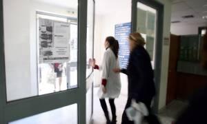 Προγράμματα Πρωτοβάθμιας Φροντίδας Υγείας από την 1η Υγειονομική Περιφέρεια