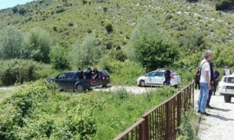 Θεσπρωτία: Συλλήψεις για το αποτρόπαιο φονικό με τον αποκεφαλισμένο βοσκό