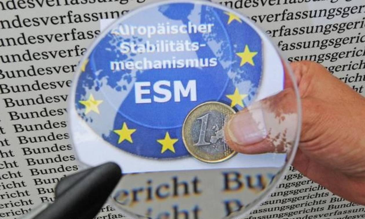 «Βόμβες» ESM: Ξεχάστε τη δόση χωρίς όλα τα προαπαιτούμενα – Νέα μέτρα για την ελάφρυνση του χρέους