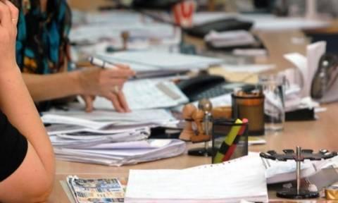 Πόσο κοστολογούν την εκπρόθεσμη υποβολή της φορολογικής δήλωσης