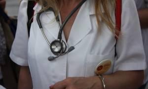 Στάσεις εργασίας σε «Αττικόν» και «Δρομοκαΐτειο» - Πανυγειονομική απεργία στις 8 Ιουνίου