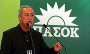 ΠΑΣΟΚ: Ποιος ήταν ο Γιώργος Παναγιωτακόπουλος