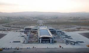 Προσοχή: «Υπάρχει βόμβα στο αεροπλάνο» - Πανικός σε πτήση Αθήνα – Λάρνακα