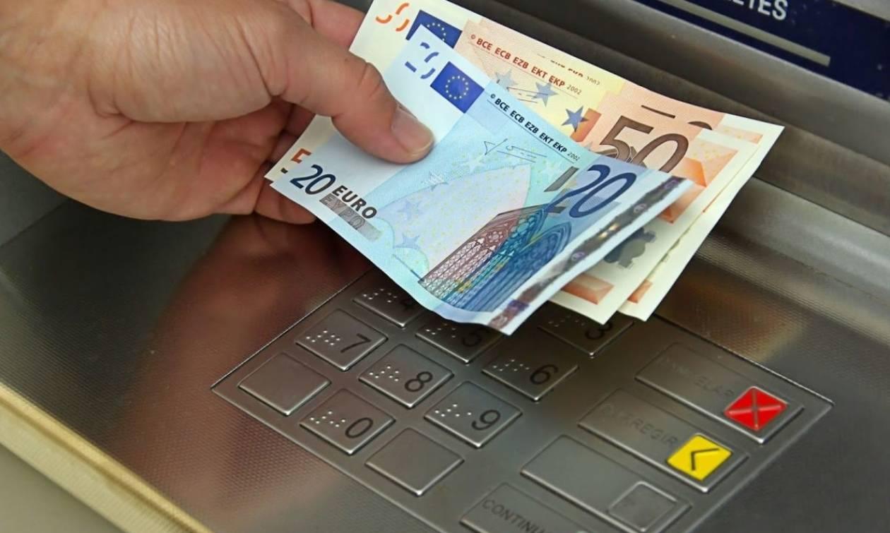 Αλλαγές στα Capital Controls – Πόσα χρήματα θα μπορούμε να τραβήξουμε