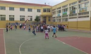 Υπουργείο Παιδείας: Δεν θα ισχύσουν την ερχόμενη χρονιά οι όποιες αλλαγές στην εκπαίδευση