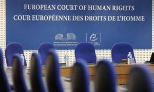 Πρόστιμο 14 εκ. ευρώ στην Τουρκία για παραβίαση των ιδιοκτησιακών δικαιωμάτων Ελληνοκύπριας