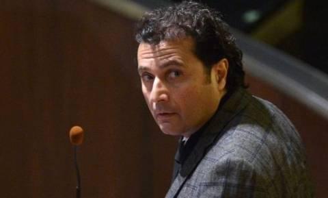 Ιταλία: Κάθειρξη 16 ετών στον κυβερνήτη του «Κόστα Κονκόρντια»