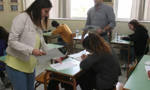 Πανελλήνιες 2016: Δείτε πρώτοι τα θέματα στη Διοίκηση Επιχειρήσεων