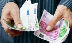 ΠΡΟΣΟΧΗ: Επίδομα τουλάχιστον 300 ευρώ σε χιλιάδες οικογένειες - Δείτε αν είστε στους δικαιούχους