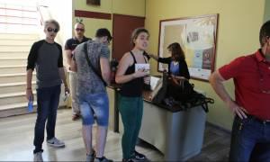 Πανελλήνιες 2016: Αυτά είναι τα θέματα στη Βιολογία