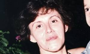 Αγραφιώτου: Σεσημασμένος βιαστής ο δολοφόνος της; - Ποια τα νέα στοιχεία