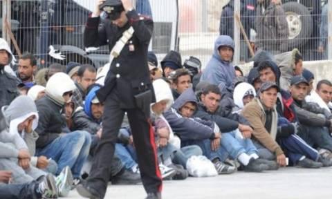 Ιταλία: «Όχι σε πλωτά hotspots, πρέπει να υποδεχθούμε τους μετανάστες»