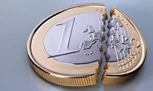 Μας δουλεύουν: Στη «μαύρη τρύπα» των δανείων πάει η δόση των 7,5 δισ. – Ούτε ευρώ στην οικονομία