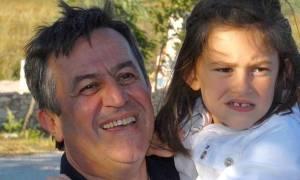 Νικολόπουλος: Θα δωρίσουμε τα όργανα της Νίκης – Στο πλευρό του Καραμανλής, Τσίπρας, Παυλόπουλος