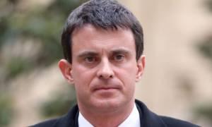 Επίσκεψη Μανουέλ Βαλς: Τι σηματοδοτεί η επίσκεψη του Γάλλου πρωθυπουργού στην Αθήνα