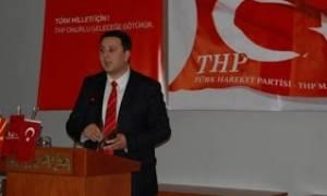 Σκόπια: Παράπονα Τούρκου βουλευτή για το τουρκικό τηλεοπτικό πρόγραμμα της χώρας